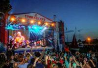 Кисловодчан приглашают стать участниками фестиваля Гринландия