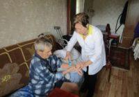 Активным оздоровлением займутся кисловодские пенсионеры