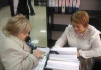 Регоператор ООО ЖКХ открывает 15 отделов на Ставрополье