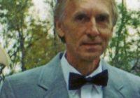 Композитор из Железноводска – лауреат Международного конкурса