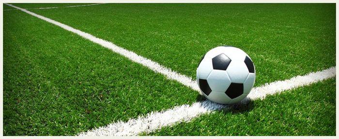 футбола