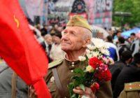 В Железноводске лучшие хоровые коллективы устроят битву хоров