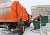 Как заключить договоры на вывоз мусора в 2019 году?