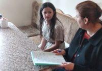 Соцжилье в Ессентуках получило высокую оценку выездной комиссии