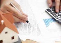 В Управлении труда принимают документы на выплату компенсаций