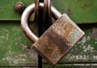 Должен ли быть ограничен доступ к подвалам и чердакам в МКД?