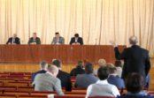 Дальнейшие планы, направленные на благоустройство столицы СКФО