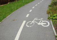 Нужно ли велокольцо в Кисловодске