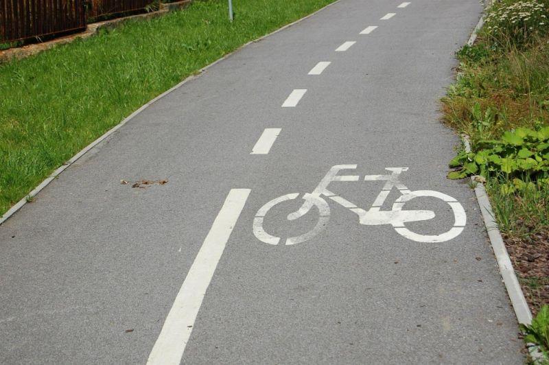 велокольцо