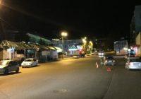 В Кисловодске пожилой пешеход погиб под колесами Нивы