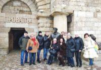 В столице СКФО прошел ознакомительный тур для туроператоров