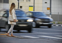 В Кисловодске проведут профилактическое мероприятие – Пешеход