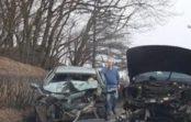 Смерть на Бульваре Гагарина