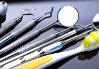 Корейские ортодонты проведут мастер-класс в Ессентуках