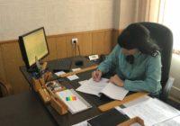 Более миллиона задолжал налоговой ставропольский предприниматель