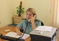 Московские коллекторы заплатят 100-тысячный штраф