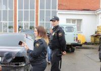 150 тысяч рублей задолжал отец по алиментам своей дочери