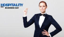 Hospitality Business Day снова в Кисловодске