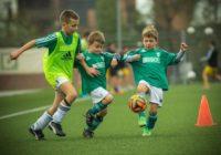 Летом в Кисловодске может пройти турнир Детской футбольной Лиги