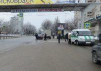 Мероприятия Должник проводятся в Кисловодске