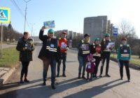 Родительский патруль вышел на улицы Ессентуков