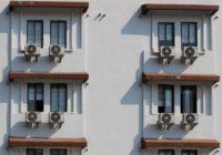 Кто дает разрешение на установку кондиционеров на стенах МКД?
