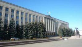 Усиление мер безопасности в Ставропольском крае