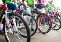 Вело-фестиваль Чемпион-2019 пройдет в Кисловодске