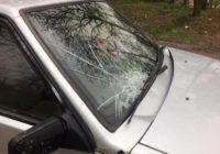 В Пятигорске в результате ДТП пострадал школьник