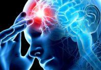 Сосудистые заболевания мозга. Возможности профилактики