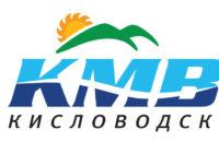 Туристическая компания ООО КМВ-Кисловодск