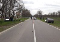 В ДТП два человека погибли, а пятеро доставлены в больницу