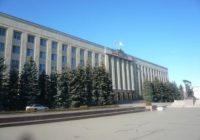 Ставропольский край вышел в лидеры по социальным выплатам