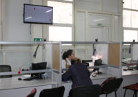 В Кисловодске начали выдавать биометрические загранпаспорта