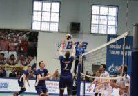 Спортивная мозаика: волейбол и художественная гимнастика