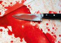 В Кисловодске мужчина нанес отцу 8 ножевых ранений