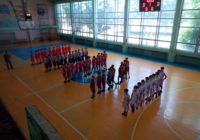 В Ессентуках обосновался Баскетбол 3х3