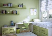 Хорошему дому — хорошую мебель
