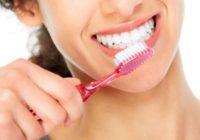 Не надо бояться стоматологов