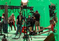 Кинотимбилдинг: позитив, сплочение, эффективность