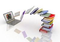 Учиться, учиться и еще раз учиться