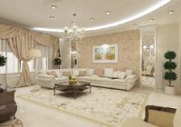 Как обновить интерьер дома