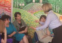 В Кисловодске стартовал семинар для тьюторов и педагогов