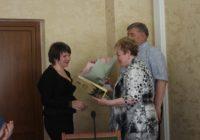 Лучший библиотекарь Ставрополья обнаружена в Кисловодске