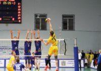 Спортивная мозаика: волейбол и баскетбол