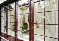 Пластиковые окна — как рассчитать стоимость