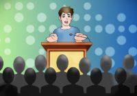 Ораторское искусство – для чего оно нужно