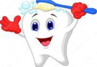 Зуб мудрости — какие могут быть осложнения при прорезывании?