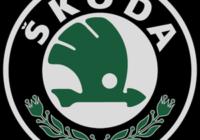 Skoda – стильно, модно, надежно