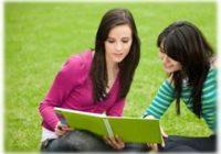 Образование за рубежом для взрослых и детей